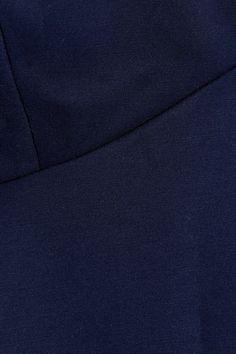 Navy Fluted stretch-cotton halterneck dress   Sale up to 70% off   THE OUTNET   HALSTON   THE OUTNET Dress Sale, Dresses For Sale, Summer Dresses, Designer Bags Sale, Lisa Marie Fernandez, Popular Dresses, See By Chloe, Top Shoes, Jacket Dress