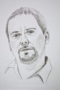 portret-men-hrabia-wisnios-1