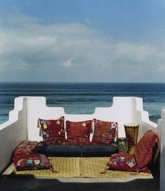 morrocan style....buddha interiors>>>