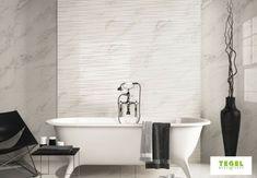 116 beste afbeeldingen van badkamer impressie fotos in 2018