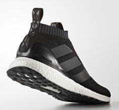 Adidas Indugi Ultra = Impulso Zg Chiaro Brown C = Ultra Pinterest Adidas 830edc