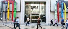 Museu do Design e da Moda abre nova exposição permanente