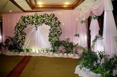 Melky Celebrations is a Coimbatore based Event Management Company. We are specially expert with wedding stage decorations. Wedding is very   superior to everyone, that celebration wants a good wedding decorations with beauty vision at the wedding stage. The Family, relatives,   friends are must watch that Wedding Decorations and we will fulfill your name more than the expectations. In coimbatore Event Management,  Wedding Decorations and party decorations are essential subject to everyone