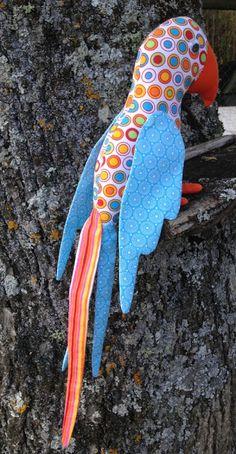 http://lapetitemaisondesylvie-maminou.blogspot.fr/search/label/animal en tissu