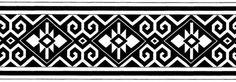 Mapuche Art