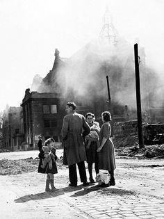 Spain - 1939. - GC - Barcelona - January 1939.
