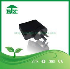 www.btxego.en.alibaba.com