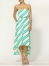 Women: Maxi dresses Dresses | Piperlime...honeymoon