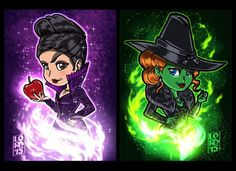 Available at Heroes and Villains Fan Fest Description from I searched for this on Ouat, Once Upon A Time, Cartoon Drawings, Cartoon Art, Sebastian Stan Mad Hatter, Lord Mesa Art, Really Cool Drawings, Time Cartoon, Time Pictures