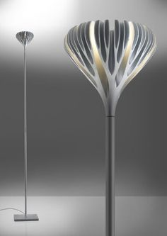 Artemide: Lighting - ArchiExpo
