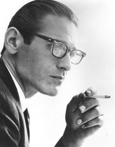 Die, Workwear! - Bill Evans and The Ivy Look