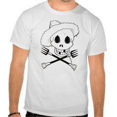 farmer pirate