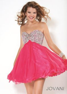 8142afd7cd8 Jovani Homecoming 6087 Jovani Homecoming Dresses Estelle s Dressy Dresses  in Farmingdale