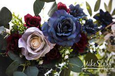 #mikestaffproductions #michiganweddingphotographer #michiganweddingvideographer #michiganweddingdj #detroitweddingphotographer #metrodetroitweddingphotographer #michiganwedding #metrodetroitwedding #detroitwedding #weddingdetails #weddingdetail #weddingdetailshot #weddingcenterpiece #weddingbouquet #weddingphotography #michiganwedding #flowerdesign #centerpieceinspo #weddingflorals #bridalbouquet #weddingflowers #bridalflowers #bridalflorals #weddingflowers #weddingfloraldesign