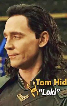 Two Truths and a Loki - Disney Channel Movie Surfers Thor Ragnarok Interview: https://www.youtube.com/watch?v=2Q3fgQwN-yo