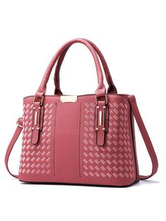 928f2bba254d New High Quality Fashion Style Zipper Special Hand Bag -  CheapClothingCity.com New High Quality