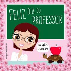 DIA DO PROFESSOR. Compartilhe e baixe imagens e ilustrações do DIA DO PROFESSOR em imagensfree.com.br