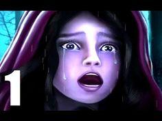 Queen's Quest 2: Stories Of Forgotten Past - Part 1 Let's Play. gameplayvideo auf englisch. Das bei PurpleHill erhältliche Spiel ist komplett in deutsch.