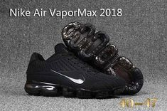 943ec301f9d5 We supply best Nike Running Shoes - Cheap Nike Air Max 2018 Sale - Air Max  2018 Men Cheap - Nike Air Vapormax 2018 Men Black