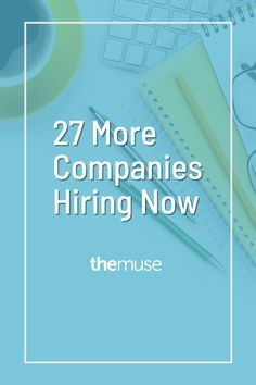Job Listings | Open Roles | Job Searching || See who's hiring this month and what roles they're trying to fill. Companies Hiring, Wounded Warrior Project, Hiring Now, Job Opening, Job Search, Digital Media, Searching, Fill, Innovation