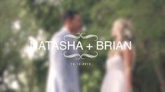 Natasha and Brian at Fig Tree Restaurant Tree Restaurant, Byron Bay Weddings, Fig Tree, Film, Celebrities, Ficus, Movie, Movies, Film Stock