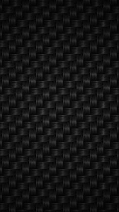 9 Desirable Carbon Fiber Wallpaper Images Carbon Fiber