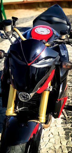 Honda Cb1000r, Cb 600 Hornet, Cb 1000, Live Wallpapers, Golf Bags, Rockets, Sportbikes, Hs Sports, Wall