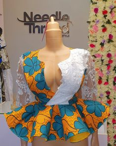 African Fashion Designers, African Inspired Fashion, Latest African Fashion Dresses, African Dresses For Women, African Print Fashion, African Attire, Ankara Dress Designs, African Print Dress Designs, African Traditional Wear