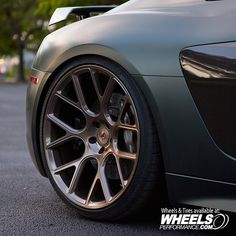 Rims For Cars, Rims And Tires, Vw Cars, Wheels And Tires, Car Wheels, Audi A5 Coupe, Custom Wheels, Custom Cars, Supercars