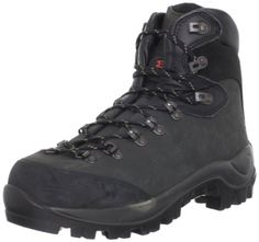 Click Image Above To Buy: Garmont Men's Dakota Men's Hiking Boot,slate,8 M Us