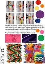 Première Vision Indigo Print Trends Spring/Summer 2013 - Pesquisa Google