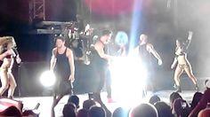 Ricky Martin - Cup of Life - Starlite 2014