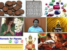 Remedies are ways to strengthening planets and gemstones are used for giving strengths to planets but flawless gemstone is very difficult to findout,so one m. Planet 1, Vedic Astrology, Meditation Techniques, Remedies, Activities, Gemstones, Free, Gems, Home Remedies
