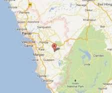 Using Google maps find distance between Mumbai to Goa, Check distance from Mumbai to Goa or Mumbai to Goa Distance by Road before starting your road trip.