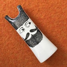 Found another LaGardo Tackett Kahlua Black Russian bottle. Richard Neutra, Mid Century Modern Living Room, Mid Century House, Japanese Modern, Mid-century Modern, Wuppertal Germany, Sam Maloof, Modern Hospital, Modern House Design