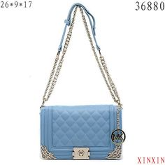 so sweet, why not http://www.clearancemk.com/michael-kors-new-arrivals-c-86.html?page=3=20a