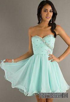 Short Dress,Short Dresses