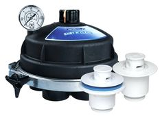 The 10 Best Automatic Pool Cleaners Buying Guide Best Automatic Pool Cleaner, Pool Chemicals, Heated Pool, Energy Consumption, Pool Cleaning, Heating Systems, Costco, Walmart