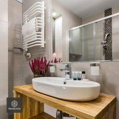 Apartament Przebiśnieg - zapraszamy! #poland #polska #malopolska #zakopane #resort #apartamenty #apartamentos #noclegi #łazienka