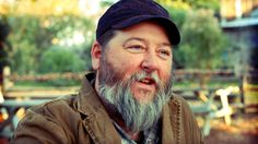 Ep287 - Shinyribs - Kevin Russell (Shinyribs) plays tracks from Okra Candy and talks about Gruene Hall, expanding his band, food porn, and his dangerous dance numbers.  Also on this week's episode, I have new music from the Waco Brothers, Mount Moriah, and R.B. Stone. Plus I have some blues from that new Lucinda Williams album, a sneak peek at the upcoming Parker Millsap album, and more from Phil Cook, Luther Dickinson, and Malcolm Holcombe.