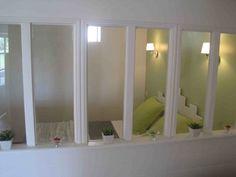 verri re int rieure blanche verri res pinterest interieur et recherche. Black Bedroom Furniture Sets. Home Design Ideas
