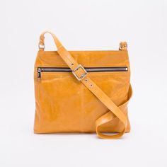 Lorna in harvest. Cool crossbody that can hold your tablet. Perfect for traveling! #behobo #fallfashion #betechchic