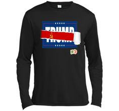 f423028721 30 Best Anti Trump Resistance Gear images | Funny tshirts, How are ...