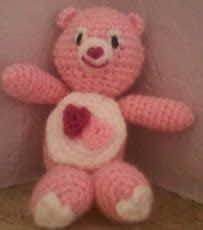 http://www.ravelry.com/patterns/library/care-bear-love-a-lot