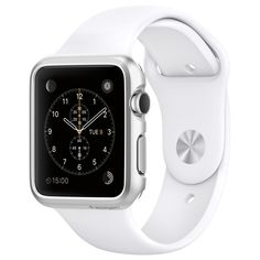 Apple Watch Case Thin Fit (38mm)