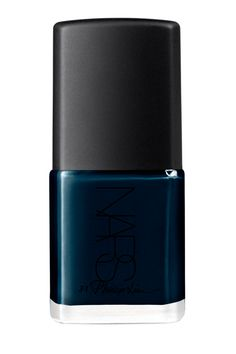 3.1 Phillip Lim For NARS in Dark Room, $20, available July 15 at NARS.