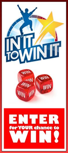 Pch instant win bank shot billiards