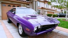 "Breathtaking! Counting Cars ""Ultimate Challenge"" (S1, E11)"