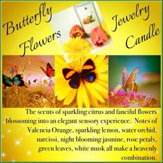 Visit us at http://www.JewelryCandles.com to check out our awesome selection!    Find Jewelry In Candles !