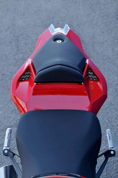 BMW S 1000 RR + red + rear +2012 Bmw S1000rr, Bmw Classic, Super Bikes, Cars Motorcycles, Baby Car Seats, Abs, Sporty, Wheels, Gallery